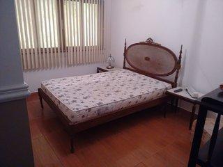 Casa em Teresópolis, Alto, local agradável, tranquilo a 10 minutos do Centro.