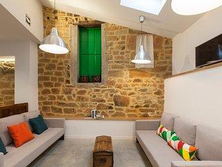 Casa A Devesa de Sanabria: Porto