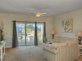 Magnolia Place 203-4687 ~ RA131848, Myrtle Beach
