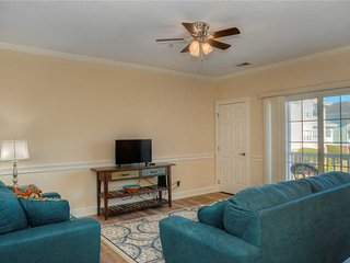 Magnolia North 203-4846 ~ RA131844, Myrtle Beach
