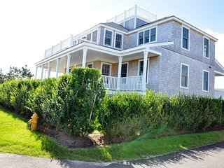 2 Sandy Drive, Nantucket