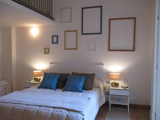 Gallery Bellini, Guest House - 90mq in una posizione strategica!