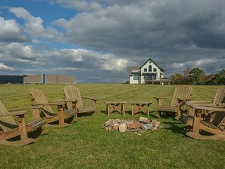 Lots of community amenities, close to area attractions!, Swanton