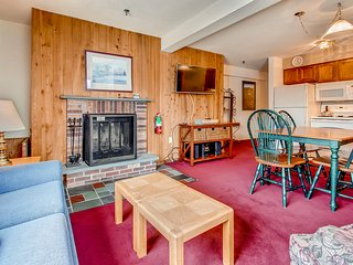 Mt Green 3-E9 ~ RA132358, Killington