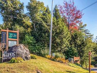 Woods Village 43