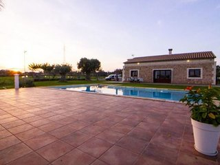 House in Can Picafort, Mallorca 103908