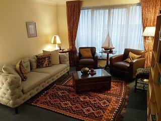 BELGRAVIA / CHELSEA 2 bed 2 bath apartment with Porter, Londres