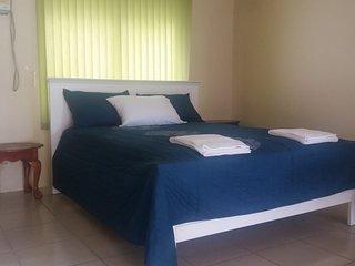 Villa Fortaleza 1a, Chame