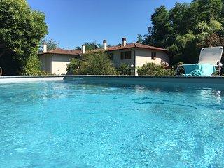 Amazing View Apartment - Lago Maggiore