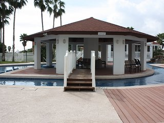 Spacious, Recently remolded, Very close to Beach 0.16 miles., Isla del Padre Sur