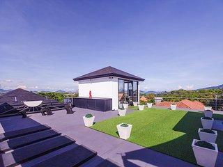 Greg's Club Residence Rawai Phuket