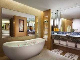 Limited time offer! Promotion for marina bay sands hotel, Singapore