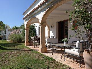 Apartamento Villa Bright (Javea/Xabia)