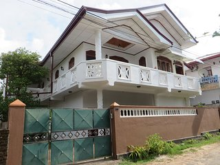 Bentota Home Stay B&B
