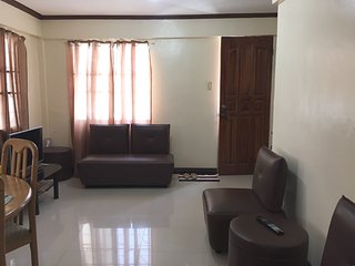 Your Vacation House in Tacloban