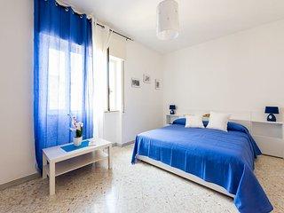 Carulli Family Apartments Bari