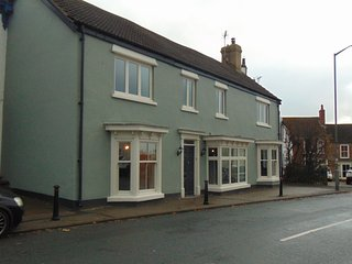 Stunning former pub complete with own bar., Sedgefield