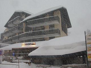Apt 4P PlCtre1450m PARC NATIONAL Vanoise park privé ascen Tbelle vue pistes ski