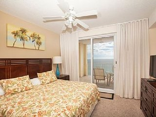 Beach Front, Great Value & Prices, Free Beach Chairs & Wifi, 7th Floor