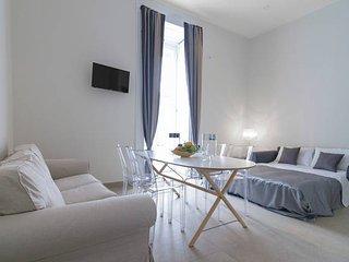 Appartamento 2 duomo64