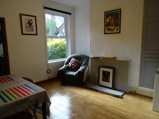 3 Bedroom (less than 1 mile to city), Arnold