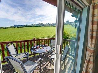2 Derw Cottages (WAA322), Trefeglwys