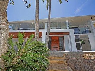 32 Barra Crescent Coolum Beach - Pet Friendly, - 500 DOLLAR BOND REQUIRED