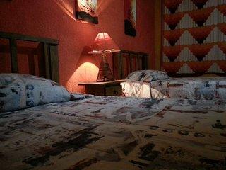 Habitación Privada en Casa por Paseo de la Presa, Guanajuato