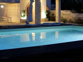 Villa Alessy #11337.1, Corigliano d'Otranto