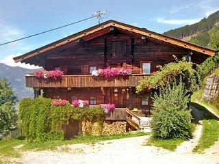 Farmhouse #11348.1, Kaltenbach