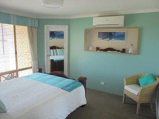 Ocean Reef Guest House