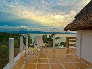 3-Bedroom Villa Gabriel, Boracay