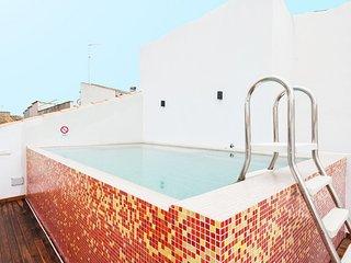 LLUNETA 2 - Villa for 6 people in SANTA MARGALIDA, Santa Margalida