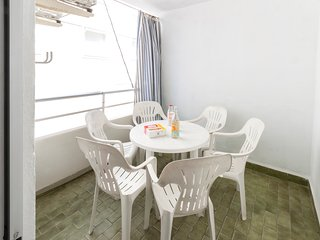 RONCESVALLES - Condo for 6 people in Platja de Gandia, Grau de Gandia