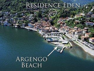 Residence Eden Azalea 3
