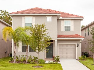 PARADISE PALMS IN KISSIMMEE (6PPS88CN86)