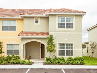 PARADISE PALMS IN KISSIMMEE (5PPT88CN71)