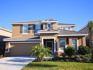 VACATION HOME NEAR DISNEY (5STS51OB33)