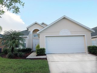 Great Vacation Home Near Disney (4CCS47RR23), Kissimmee
