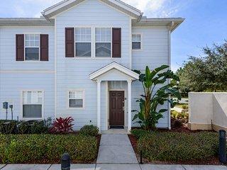 Vacation Rentals Near Orlando (4LVT29LH62)