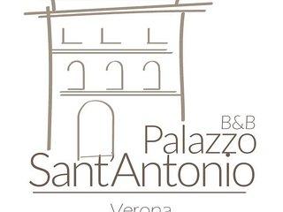 Palazzo storico in Centro a Verona per un soggiorno Luxury