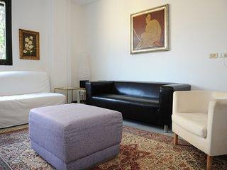 Victorial Suite, Como