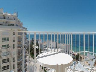 Kiden Red Apartment, Armaçao de Pera, Algarve, Armacao de Pera