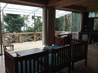 Serene Studio apartment, Birdsong Home, Mirik