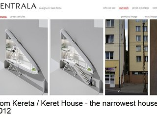 Loft nice apartment, Berna