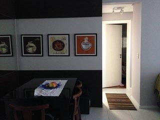 Lindo apartamento na melhor localizacao