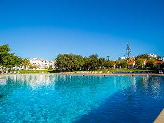 Sterling Villa, Albufeira, Algarve