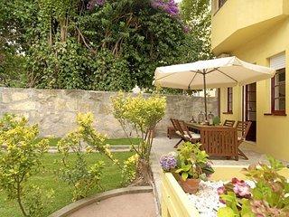 House of Music apartment in Boavista {#has_luxuri…