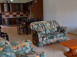 Apt 1 - Doni Apartments Ksamil