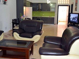 Apt 4 - Doni Apartments Ksamil